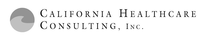California Healthcare Consulting, Inc.