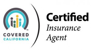 Covered California - Certified Insurance Agent